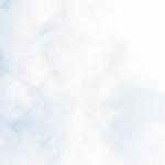 セゾン投信はいつ買うのがお勧め?5月下旬の今、ブログの視点からー。