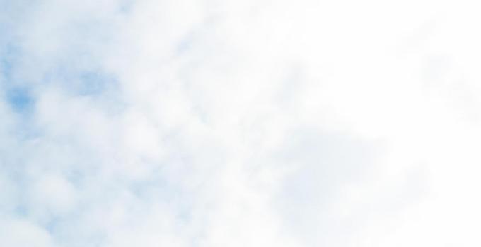 0520-sky