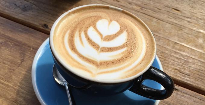 1103-cafe2