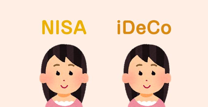 1027-nisa-ideco