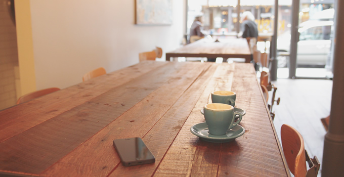 1103-cafe