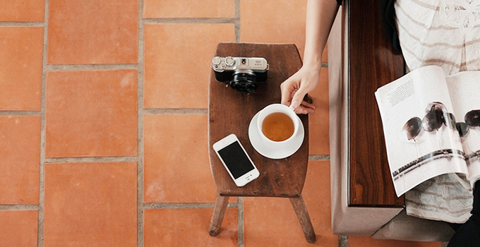1103-cafe_saison