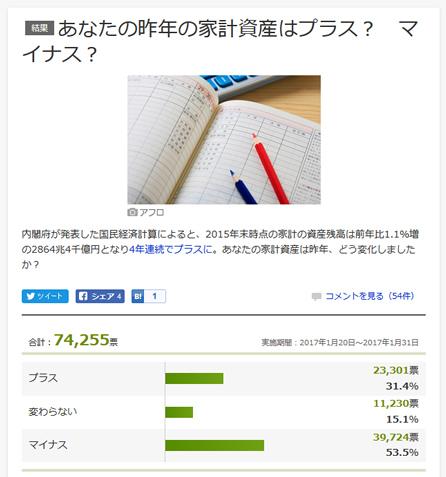 0202_ishiki-chosa